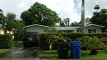 1407 NE 15 St. Fort Lauderdale, FL 33304