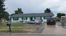 2908 Kingsley Drive, Fort Pierce FL 34946