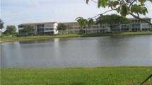 7 Preston A, Boca Raton, FL 33434