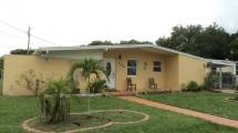 104 El Sito Ct., Port St. Lucie, FL 34983