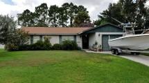 1118 SW Heather St, Port St Lucie, FL 34983