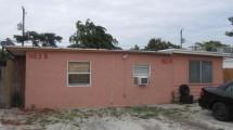 1163 Highland Rd., Lantana, FL 33462