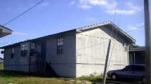 1488 W 31 St., Riviera Beach, FL 33404