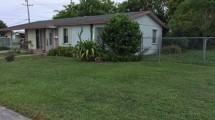 1500 11 St., West Palm Beach, FL 33407