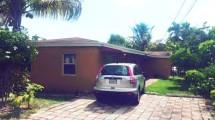 16930 NE 21 Ave North Miami Beach FL 33162