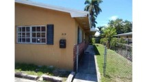 215 SW 9th St., Hallandale, FL 33009
