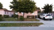 221 sw 14th ave Delray Beach FL 33444