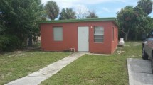 222 NE 13 Ave., Boynton Beach, FL 33435