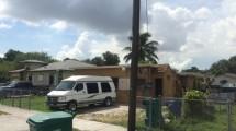 3004 NW 52 St., Miami, FL 33142