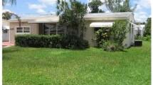 4133 Garand Lane, West Palm Beach, FL 33406