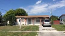 5899 Barbados Way, West Palm Beach, FL 33407