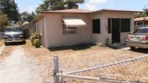 641 NW 4 Ct., Hallandale Beach, FL 33009