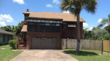 6551 Eastview Dr., Lake Worth, FL 33462