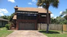 6551 Eastview Dr., Lake Worth, FL 33462