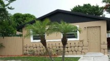 709 SW 10th St, Delray Beach, FL 33444