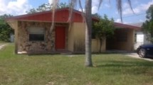 907 Ave I Fort Pierce, FL 34950