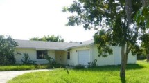 1962 SE Redwing Circle, Port St Lucie, FL 34952