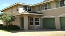 1996 NE 5 St., Boynton Beach, FL 33435
