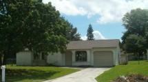 3061 SW Blout Ct., Port St. Lucie, FL 34953
