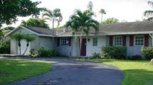 4624 Barrett St. Delray Beach, FL 33445