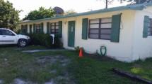 4960 Myrtle Dr., Lake Worth, FL 33463