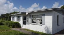 517 NW 25th Street, Fort Pierce, FL 34947