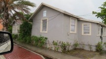 1002 8th St, West Palm Beach, FL 33401