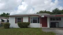 1707 N 13th St, Fort Pierce, FL 34950