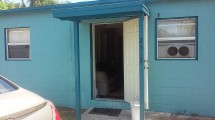 2512 Ave L (B) Fort Pierce, FL 34947