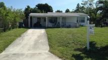 3224 Ocean Parkway Boynton Beach, FL 33436
