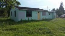 4660 10th Avenue N. Lake Worth, FL 33463