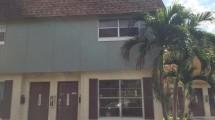 4813 NW 9 Dr. Plantation, FL 33317