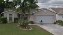6180 Foster St. Jupiter, FL 33458