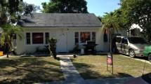 722 47 St. West Palm Beach, FL 33407