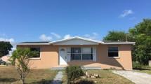 1100 W 25 St., Riviera Beach, FL 33404