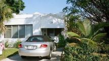 1224 N. K St., Lake Worth, FL 33460