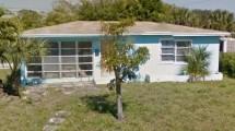 1572 W 33 St., Riviera Beach, FL 33404