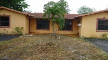 1901 NW 59 Way Lauderhill, FL 33313