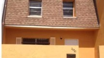 2610 NW 30 Way, Sunrise, FL 33313