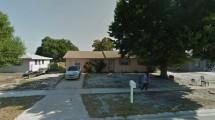 2802 Kingsley Drive Fort Pierce, FL 34946