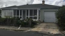 3815 Lambert Ave., West Palm Beach, FL 33405