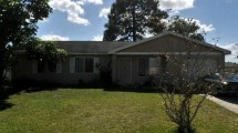381 SW Kentwood Rd. Port St Lucie, FL 34953