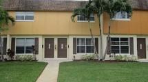 4656 NW 9 Dr. Plantation, FL 33317