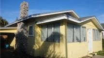 629 52 St., West Palm Beach, FL 33407