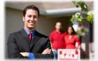 Should You Get Your Real Estate License?