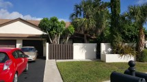 2701 SW 5th St, Delray Beach, FL 33445