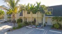 614 SW 1 St. Boynton Beach, FL 33435