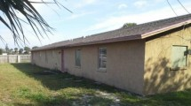 917-919 Ave J, Fort Pierce, FL 34950