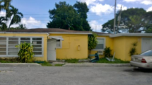 1315 N 22nd Avenue, Hollywood, FL 33020