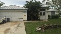 1523 SE Appamattox Terrace Port St Lucie, FL 34952
